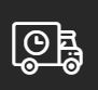 Free delivery on all UK orders icon